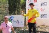 marc-roman-martinez-campeon-copa-de-13-y-14-anos-16