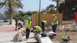 obreros-contratados-en-almunecar-16