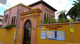 oficina-turismo-la-najarra-almunecar-16