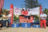 podio-elite-femenino-travesia-nadocantarrijan-16