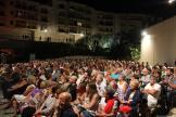 publico-anoche-en-teatro-grecolation-con-la-obra-cerco-de-numancia-16