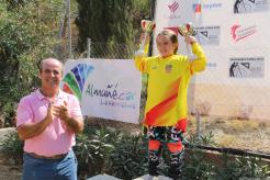 zaira-vargas-jimenez-campeona-copa-5-a-7-anos