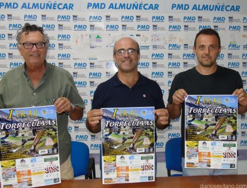 acto-presentacion-trail-solidario-torrecuevas-almunecar-16