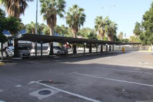 aparcamiento-actual-del-lidl-que-sera-ocupado-16