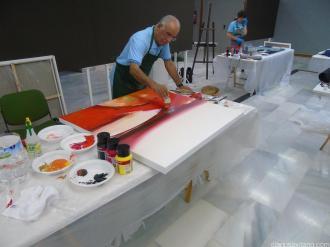 artista-en-plena-actividad-en-casa-cultura-almunecar-16