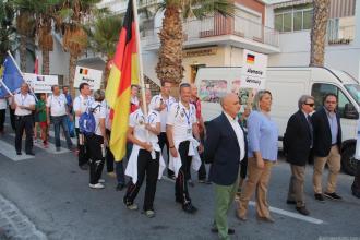autoridades-abrieron-desfiles-ceremonia-inaugural-campeonato-europa-fotogria-submarina-1-6