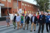 autoridades-en-desfiles-campeonato-europa-fotografia-submarina-en-la-herradura-16