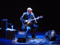 bill-ohaire-en-concierto-almunecar-16