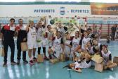 campeonas-andalucia-con-la-chirimoya-16