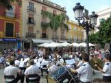concierto-banda-municipal-de-musica-almunecar-plaza-constitucion-ayuntamiento-16-3