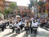 concierto-banda-municipal-de-musica-almunecar-plaza-constitucion-ayuntamiento-16-9