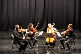 concierto-cuarteto-ocal-en-almunecar-16