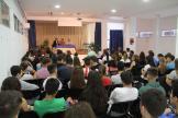 conferencia-inaugural-curso-escolar-16-17-en-almunecar-16