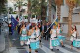 desfiles-participantes-campeonato-europa-fotografia-submarina-16