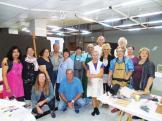 encuentro-internacional-de-artistas-plasticos-en-almnecar-16