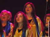 gospel-sounds-granada-en-almunecar-16-11