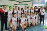 granada-campeona-andalucia-baloncesto-infantil-femenino-16