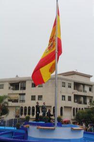 izado-homenaje-bandera-nacional-en-almunecar-16