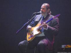 jolis-en-concierto-en-almunecar-16