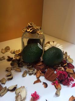 la-fruta-subtropical-de-los-cursos-en-fruit-attraction-la-mejor-cara-16-14