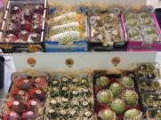 la-fruta-subtropical-de-los-cursos-en-fruit-attraction-la-mejor-cara-16-5