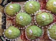 la-fruta-subtropical-de-los-cursos-en-fruit-attraction-la-mejor-cara-16-7