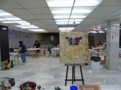 la-sala-es-un-taller-permanente-de-creacion-de-arte-16