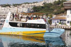 los-pequenos-salian-del-puerto-de-marina-del-este-en-catamaran-boatdil-16