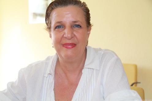 olga-ruano-concejal-delegada-de-cultura-y-educacion-16