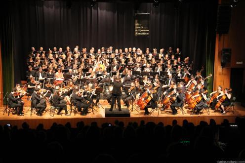 orquesta-sinfonica-ciudad-de-atarfe-16