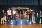 podio-campeonato-de-espana-video-submarino-celebrado-en-la-herradura-16