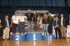podio-final-campeonato-espana-video-submarino-16