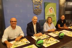 presentacion-campeonato-andalucia-selecciones-provinciales-16