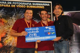 regalo-para-campeones-espana-fotografia-submarina-en-la-herradura-16