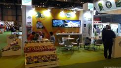 stand-frutas-los-cursos-en-feria-fruit-attraction-madrid-16