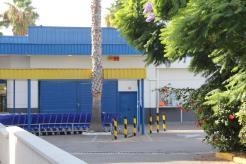 supermercado-cerrado-hoy-16