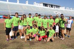 voluntarios-club-multideporte-colaboraron-en-el-prueba-16