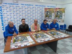 acto-presentacion-9-enduro-indoor-ciudad-de-almunecar-16