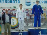 campeonato-de-judo-circuito-provincial-almunecar-16-11