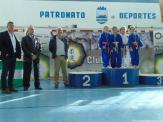 campeonato-de-judo-circuito-provincial-almunecar-16-13