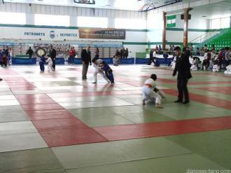 campeonato-de-judo-circuito-provincial-almunecar-16-2