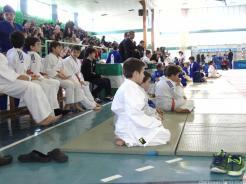 campeonato-de-judo-circuito-provincial-almunecar-16-3
