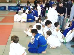 campeonato-de-judo-circuito-provincial-almunecar-16-6