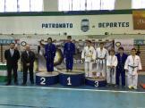 podios-en-el-campeonato-de-judo-circuito-provincial-en-almunecar-16-4