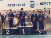 podios-en-el-campeonato-de-judo-circuito-provincial-en-almunecar-16-6