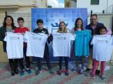 regalos-para-los-alumnos-participantes-en-la-carrera-contra-la-violencia-16