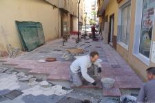 ultimos-trabajos-de-conexion-entre-calle-malaga-y-avenida-juan-carlos-i-16