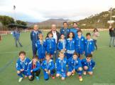 almunecar-77-a-tercer-clasificado-torneo-benjamin-futbol-7-16