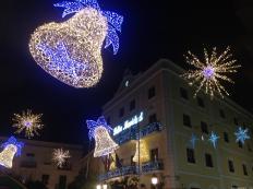 almunecar-alumbra-ya-la-navidad-2016