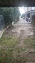 calle-necropolis-abierta-para-acceso-al-ies-antigua-sexi-16-1